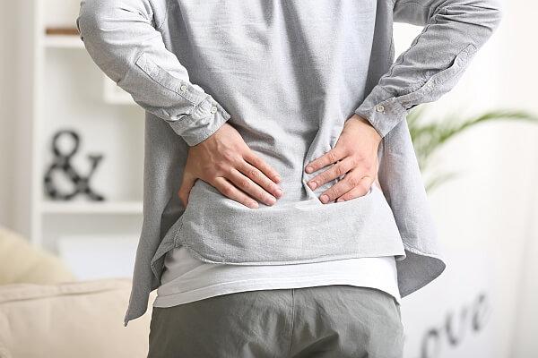 Fizjoterapia bólu